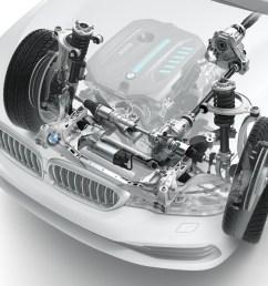 bmw g30 5 series front suspension [ 1600 x 1131 Pixel ]