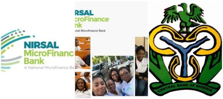 Cnb loan for Nigerians