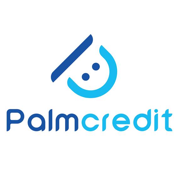 Palmcredit Loan