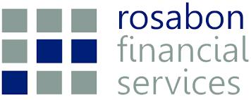 Robson loan