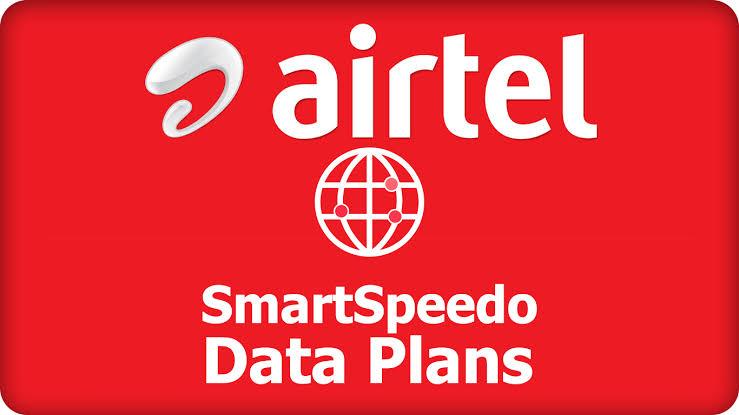 Airtel 200 naira for 1GB