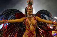 seksi-samba