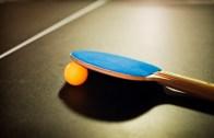 masa-tenisi