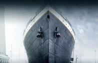 titanic-slide