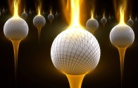 golf_ball-normal