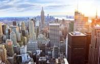 New York'ta 1 Ay Nasıl Geçer?