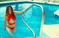 kirmizi-bikini