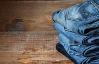 Kotlarla İlgili Sorunlara 8 Harika Çözüm