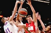 EuroLeague 17. maçlar