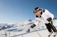 Kayak Pistlerinin En Kötü Kazası Bu Olabilir