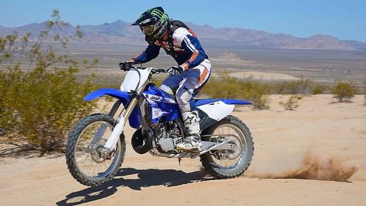dağ motosikletiçisi kadın