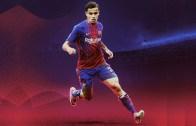 Hız, Kıvraklık, Teknik İşte Coutinho