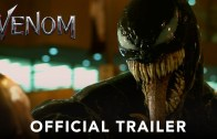 Süper Kötü Venom'dan Beklenen Fragman