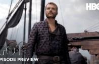 Game Of Thrones 8. Sezon 5. Bölüm Fragmanı Yayınlandı