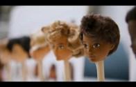 Barbie, Cinsiyetsiz Bebeklerini Tanıttı