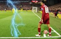2010-2020 Arası Futbol'un En Unutulmaz Olayları