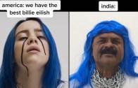 Amerika vs Hindistan – Hangisi Daha İyi (Parodi)
