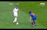 Fenomen Ronaldo'nun Efsane Hareketleri