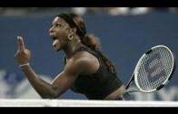 Tenis'teki En Kötü Çizgi Kararları