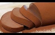 Damağınızdan Eksik Olmayacak Lezzet: Çikolatalı Mus Pasta Yapımı