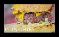 Efsane Cheeseburger Tarifi – Hemen Denemek İsteyeceksiniz!