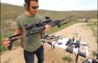 İşte Pubg Oyunundan Görmeye Alışık Olduğumuz Silahlar
