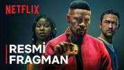 Proje – Jamie Foxx – Fragman -14 Ağustos'ta Geliyor!