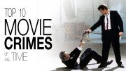Suç Filmlerinin Vazgeçilmezi 10 Film Karşınızda!