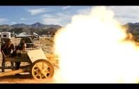 2. Dünya Savaşı'nın En Güçlü Anti-Tank Silahı