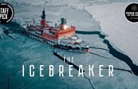 Dev Yük Gemisinin Filmleri Aratmayan Kurtarma Anları