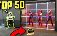 En iyi 50 Valorant Hareketi (Muhteşem Oyunlar)