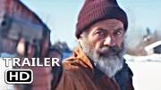 Fatman – Mel Gibson'dan Efsane Bir Film