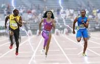 Spor Tarihinin En Sıradışı Rekorları