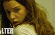 Lucy's Tale (Kuyruklu Kadın) – Kısa Korku Filmi
