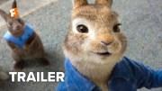Peter Rabbit 2: The Runaway – 2021 Ocak