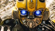 Transformers – Bumblebee'den En iyi Sahneler