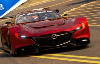 Gran Turismo 7 Oyunu – Anons Fragmanı!