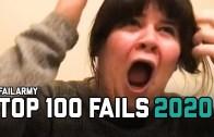 2020 Yılında Yaşanan En Kötü Kazalar