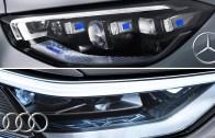 2021 Nissan Armada – En Konforlu SUV!