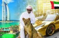 Birleşik Arap Emirlikleri Hakkında 17 İlginç Bilgi