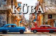 Küba Yaşanabilir Bir Ülke Nasıl Olmuştur?