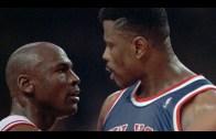 NBA Maçlarında Atılan En Güzel 10 Smaç