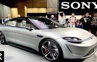 Aston Martin – James Bond Arabasının Gizli Özellikleri!