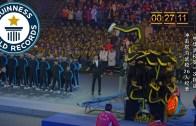 Performanslarıyla Rekor Kıran En Yetenekli Çocuklar!