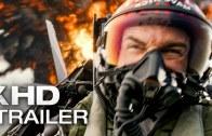 Spider-Man – Tom Holland ve Filme Hazırlık Antrenmanı