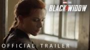 Güçlü Kadın Karakterlere Hasret Kalanlara: Black Widow!
