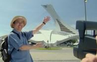 Şaka Mağdurlarını Dumura Uğratan Komik Turist Şakaları