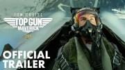 Top Gun Maverick – Tom Cruise ile Aksiyona Hazır Olun!