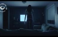 She Knows – Psikolojik Yansımalarla Dolu Kısa Film