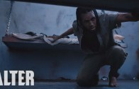 Night Crawl – Karanlık Korkusu Yaşatan Ürkünç Kısa Film